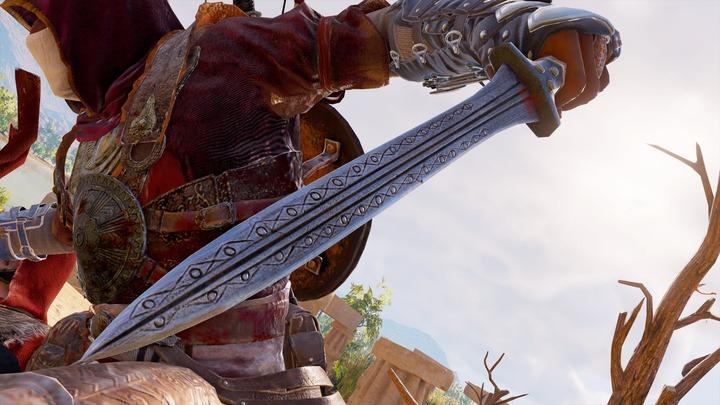 Assassin's Creed® Origins__257