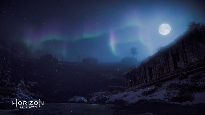 Horizon Zero Dawn™_ Complete Edition_20191022232911