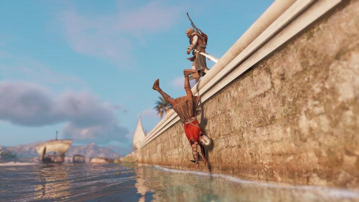 Assassin's Creed® Origins__77