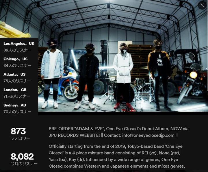 Spotify_OEC