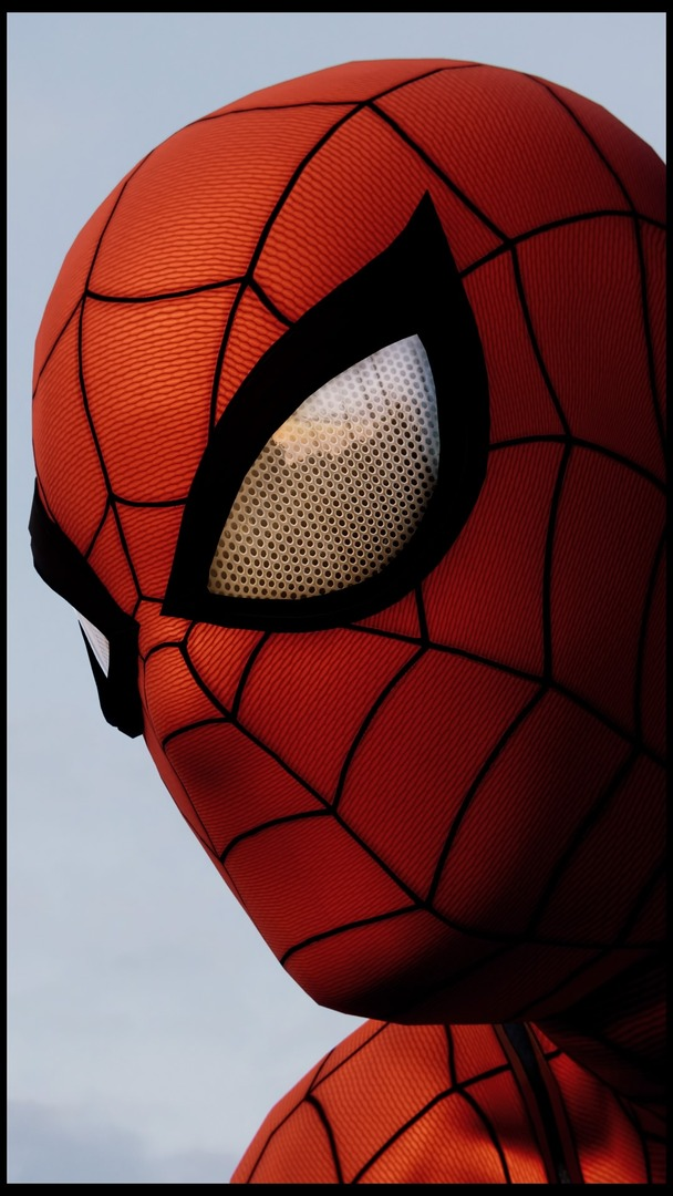 Marvel's Spider-Man_20200101234634