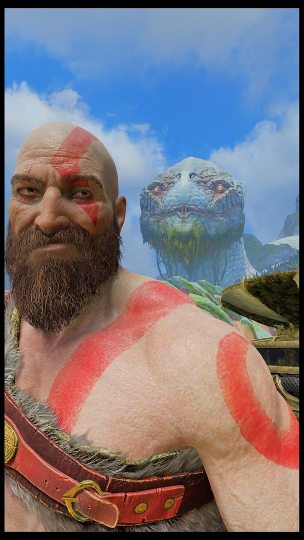 God of War_20200628153349