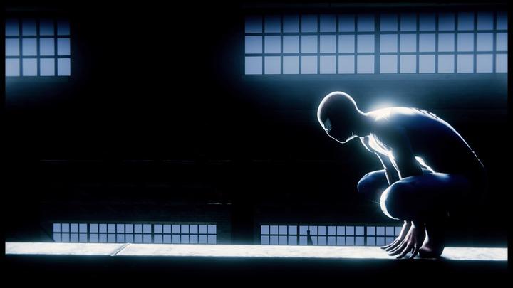 Marvel's Spider-Man_20200216132027