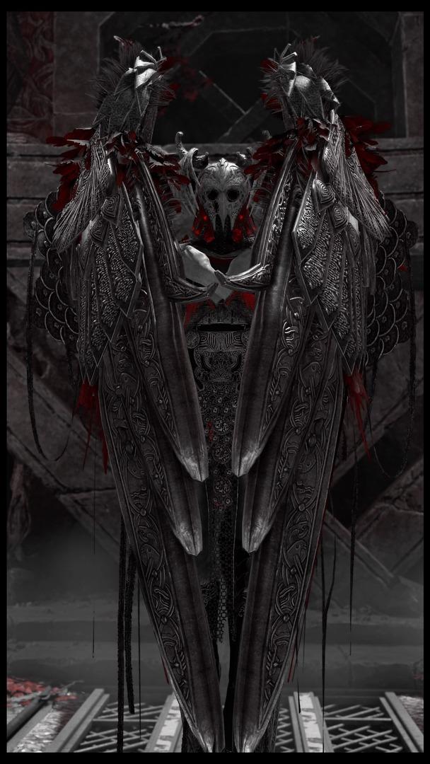 God of War_20200706232651