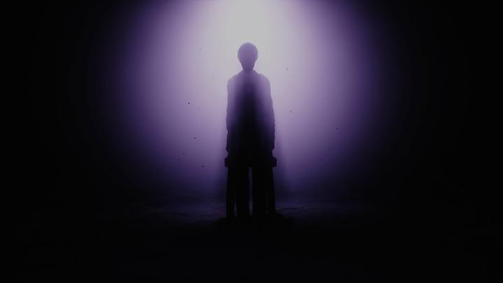 Little Nightmares II -リトルナイトメア2-_20210210191822