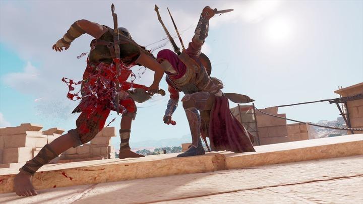 Assassin's Creed® Origins__262