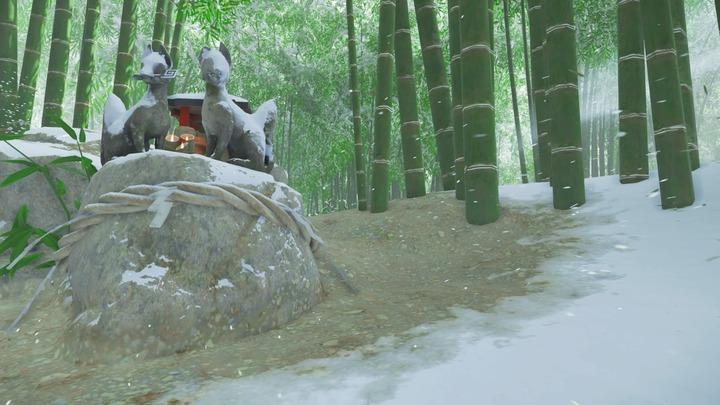 Ghost of Tsushima_20200801143914