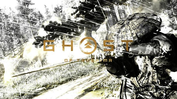 Ghost of Tsushima_20210824140751