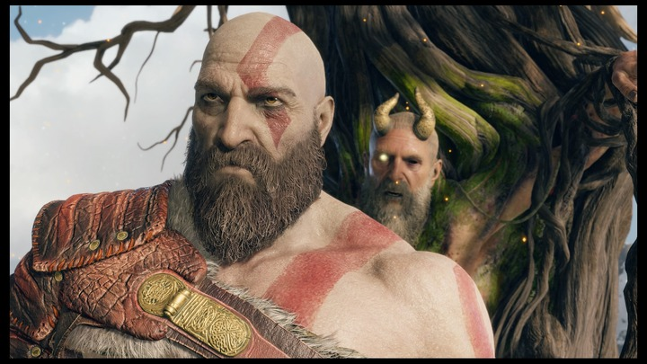 God of War_20200629005428
