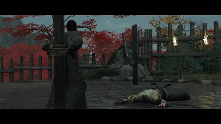 Ghost of Tsushima_20200801105255