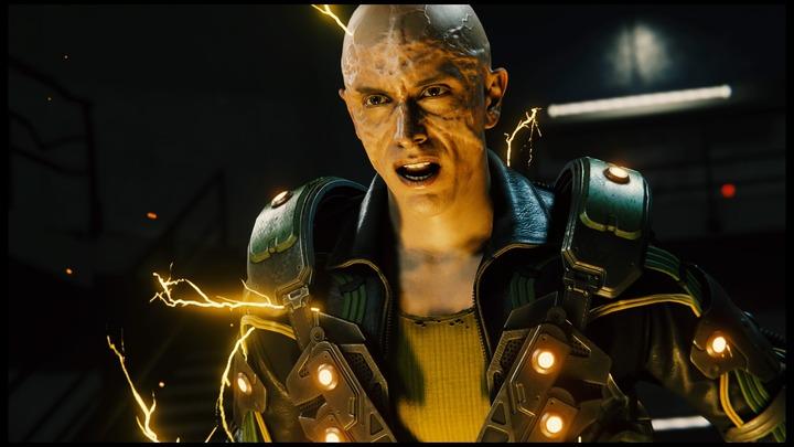 Marvel's Spider-Man_20200329122619