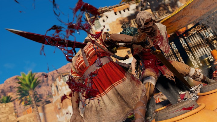 Assassin's Creed® Origins__36