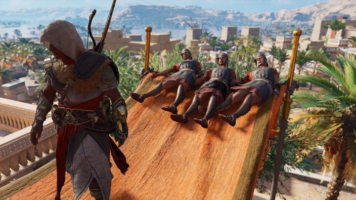 Assassin's Creed® Origins__858