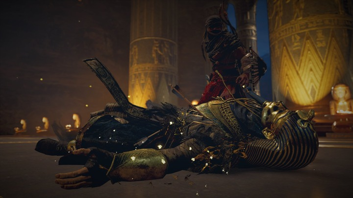 Assassin's Creed® Origins__950