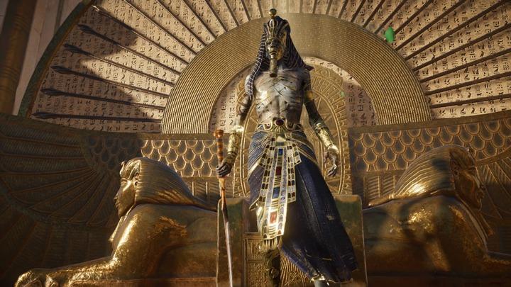 Assassin's Creed® Origins_20210321170212