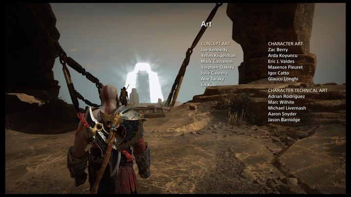 God of War_20200705235634