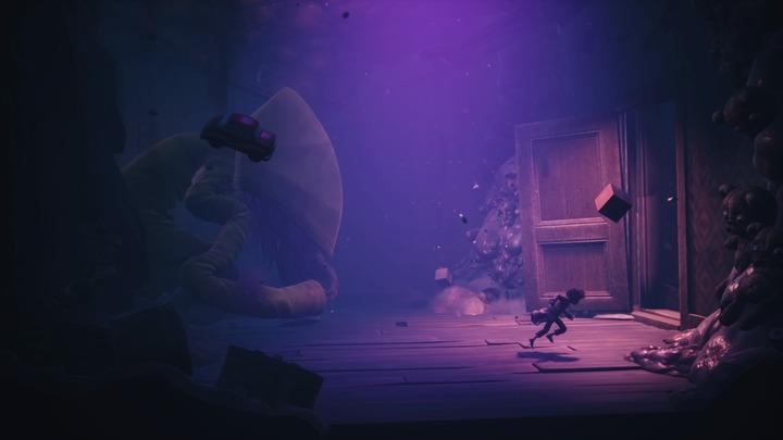 Little Nightmares II -リトルナイトメア2-_20210210185339