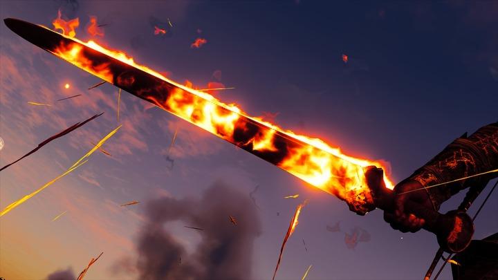 Assassin's Creed® Origins__491