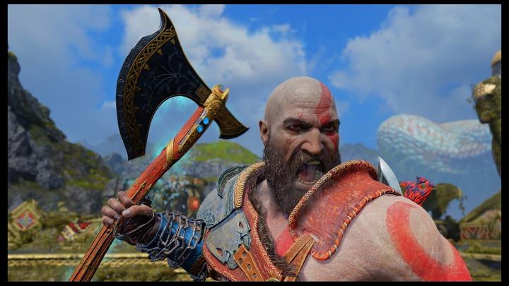 God of War_20200705211030