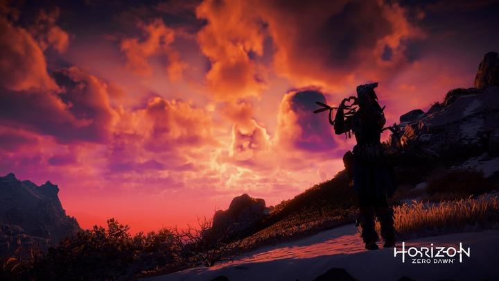Horizon Zero Dawn™_ Complete Edition_20200505175619