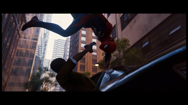 Marvel's Spider-Man_20181101113312