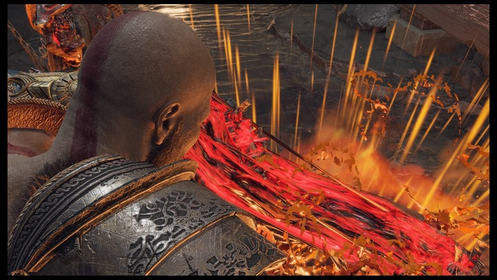 God of War_20200630205355
