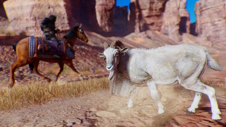 Assassin's Creed® Origins__416