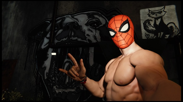Marvel's Spider-Man_20190108122204