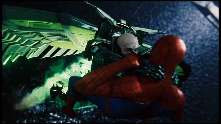 Marvel's Spider-Man_20200329123119