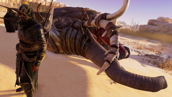 Assassin's Creed® Origins__393