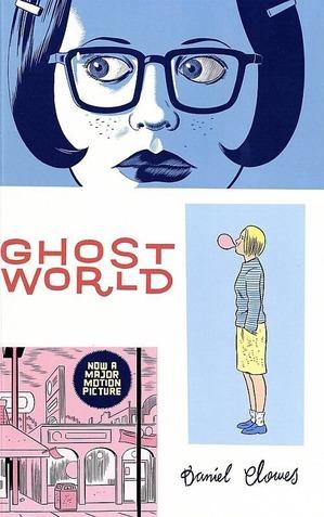 ghost-world_comic