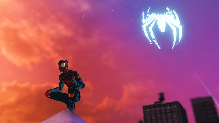 Marvel's Spider-Man_ Miles Morales_20210613150454