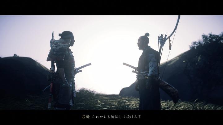 Ghost of Tsushima_20200807003731