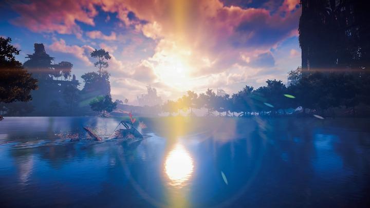 Horizon Zero Dawn™_ Complete Edition_20190908182429