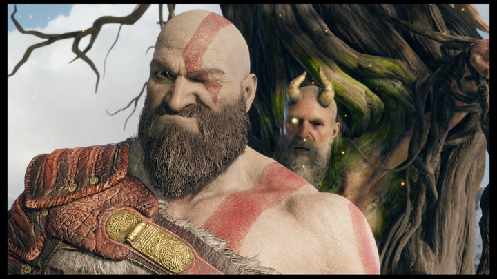 God of War_20200629005450