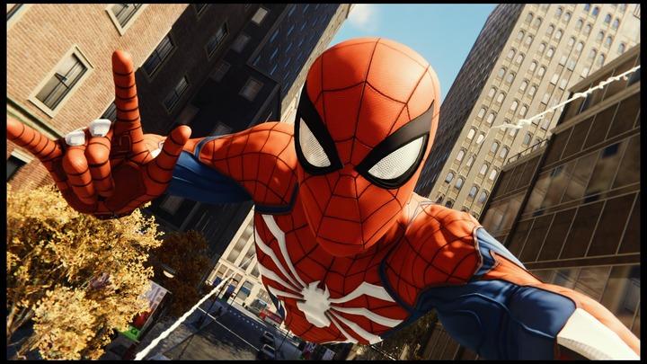 Marvel's Spider-Man_20190630171550
