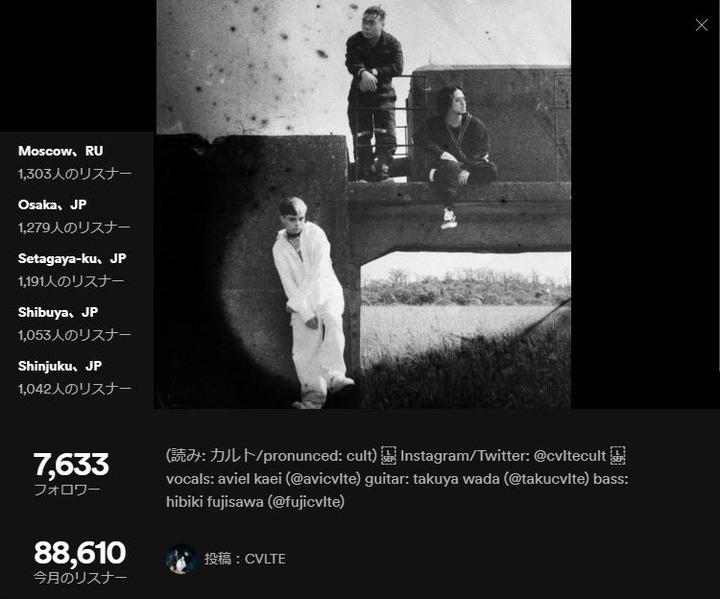 Spotify_CVLTE