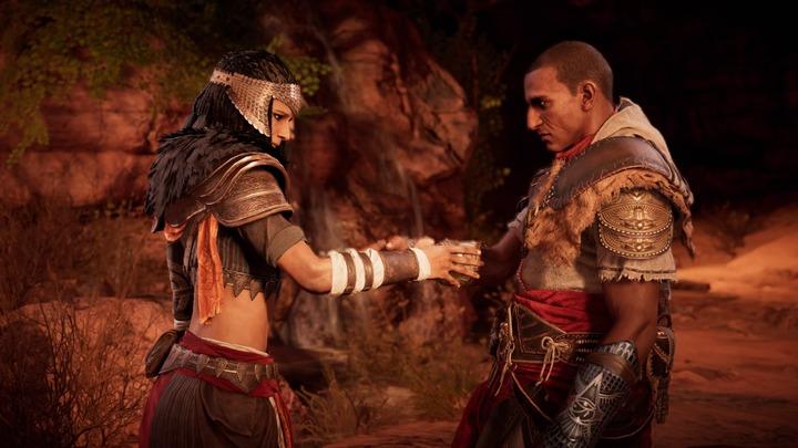 Assassin's Creed® Origins_20210319211003