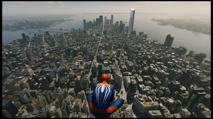 Marvel's Spider-Man_20181109005537