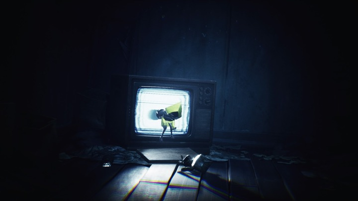 Little Nightmares II -リトルナイトメア2-_20210210182155