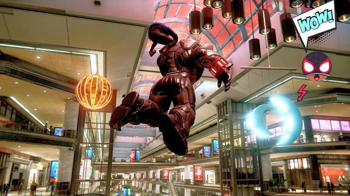 Marvel's Spider-Man_ Miles Morales_20210627164450
