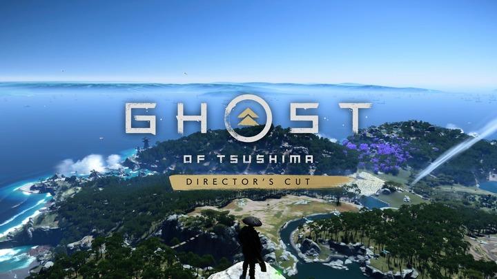 Ghost of Tsushima_20210911231553