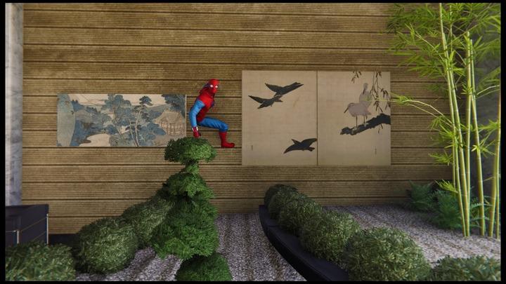Marvel's Spider-Man_20190104190136