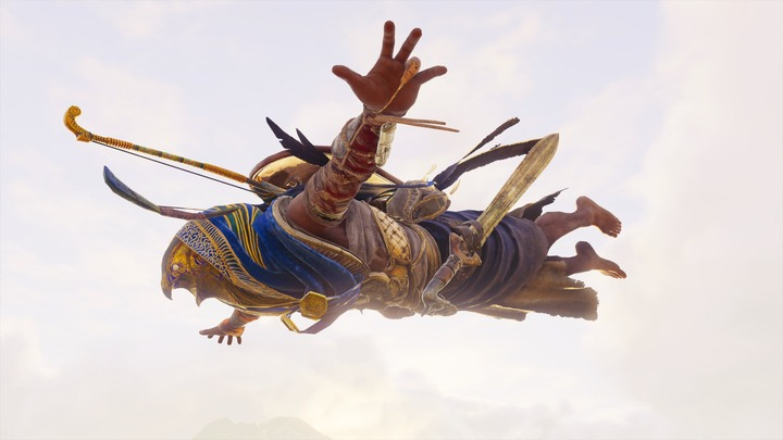 Assassin's Creed® Origins__586