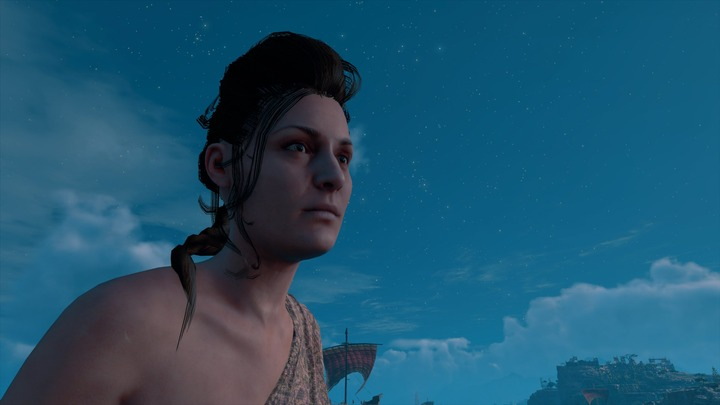 Assassin's Creed® Origins__451