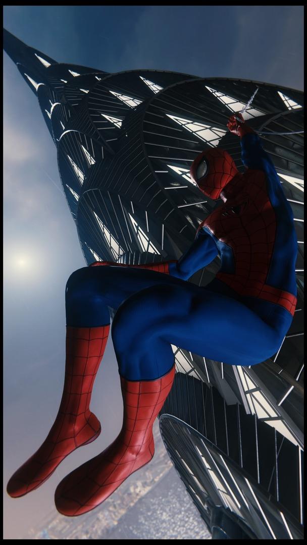 Marvel's Spider-Man_20200116111351