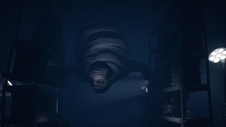 Little Nightmares II -リトルナイトメア2-_20210210163145
