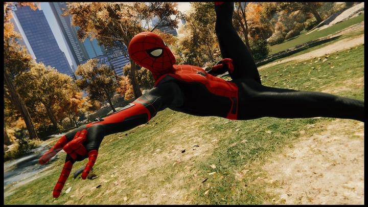 Marvel's Spider-Man_20190702233248