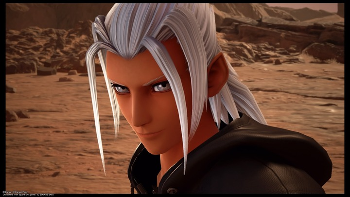 KINGDOM HEARTS Ⅲ_20200209154805