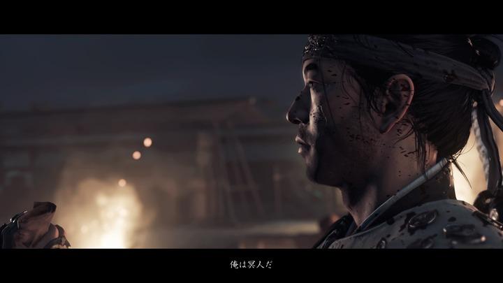 Ghost of Tsushima_20200801124345